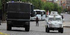 Bismil'de sokağa çıkma yasağı kaldırıldı http://www.imctv.com.tr/bismilde-sokaga-cikma-yasagi-kaldirildi-2/…