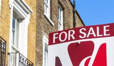 Sellers not reducing prices as UK property market bounces back - PropertyWire