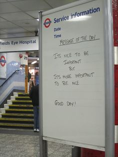 Discover the London Underground with one woman's daily experiences of travelling on the London Underground subway system or the Tube as it is known to the locals. Old Street London, Faith Quotes, Life Quotes, London Quotes, London Underground Tube, Growing Up British, British Memes, One Liner, Funny Cards