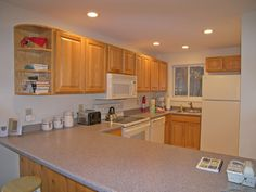 Clearbrook 7 - New Hampshire Vacation Condo Rentals Loon Mountain Bunk Bed Sets, Full Bunk Beds, Two Bedroom, Bedrooms, Cheap Dining Room Sets, Feng Shui Guide, Queen, Open Concept, Full Bath