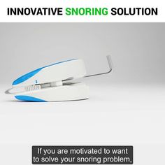 VitalSleep® Anti-Snoring Mouthpiece For Restful Sleep How To Stop Snoring, Snoring Solutions, Snoring Remedies, Sleep Issues, Get Moving, Night Routine, Innovation, Coupon, Gadgets