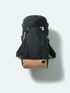 47 Best .bags images   Bags, Porter bag, Cycling pack