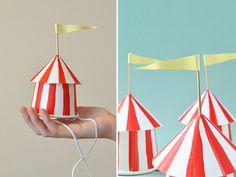 manualiadades circo - Buscar con Google