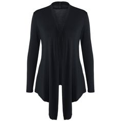 52.45$ Buy now - http://vilnj.justgood.pw/vig/item.php?t ...