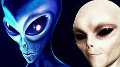 Alien h