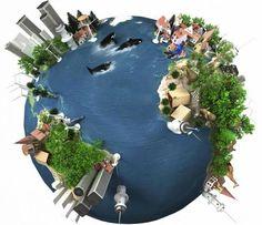 Resultado de imagem para dia mundial de la poblacion 2016