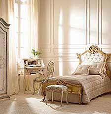Completa il look #modern #classic della tua #casa anche per la ...