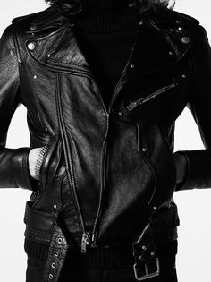 Saint-Laurent-2016-Fall-Winter-Mens-Collection-Look-Book-005