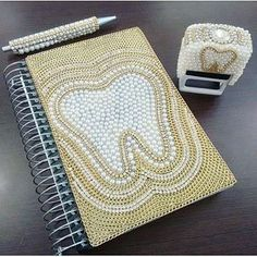 Looking for the ideal dental wall arts or dental Accessories to express yourself? Come check out our exclusive selection & find unique Dental Accessories, Dental Posters, Wall Art For Dental Office, Tooth Shaped Wall Clock and more. Dentist Day, Gifts For Dentist, Dental Humor, Dental Hygienist, Dental Surgery, Dental Implants, Dental Pictures, Dental Photography, Dental Posters