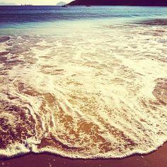 Come to me! #instagram #photography #fotografia #riasbaixas #galicia #spain #beach