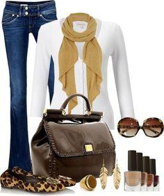 LOLO Moda: Stylish ladies fashion  Free Pinterest E-book (Get loads of followers)  http://pinterestperfection.gr8.com