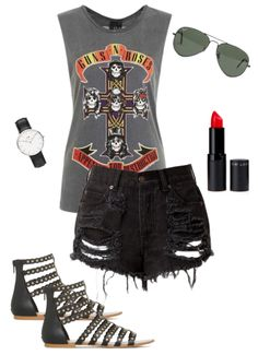 Hipster Outfits – Page 5214391251 – Lady Dress Designs Rock Chic Outfits, Chic Summer Outfits, Hipster Outfits, Edgy Outfits, Cool Outfits, Dance Outfits, Grunge Outfits, Concert Outfit Rock, Concert Outfits