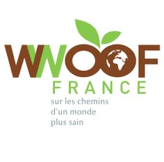 WWOOF France links volunteers with 1200+ organic farms and properties in  France. Live and learn sustainable practices with friendly local families.