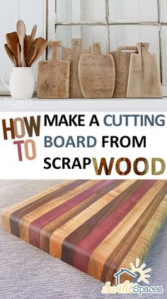 Beautiful Woodworking storage diy platform bed,Woodworking projects kitchen and Wood working gifts ideas. Wood Projects For Beginners, Beginner Woodworking Projects, Wood Working For Beginners, Fine Woodworking, Woodworking Crafts, Woodworking Quotes, Woodworking Magazine, Woodworking Workbench, Woodworking Furniture