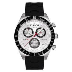 Reloj Tissot T0444172703100 #watch