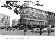 Es war einmal in Hannover. Aber wo? / Fotostrecken Hannover / Hannover - HAZ – Hannoversche Allgemeine