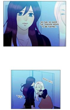 Siren's Lament. Lyra & Aleah. When Im Bored, Lore Olympus, Webtoon Comics, Merfolk, Manga Pages, Manga Comics, Anime, Sirens, Mythical Creatures