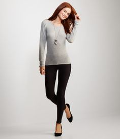 Georgine Saves » Blog Archive » Good Deal: Aeropostale EXTRA 30% Off Clearance Items ONLINE ONLY!