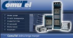 "Beogradski ""ComuTel"" na Deloitte listi tehnoloških kompanija http://www.personalmag.rs/it/beogradski-comutel-na-deloitte-listi-tehnoloskih-kompanija/"