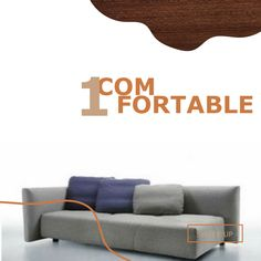 Share on WhatsApp Cool Designs, Couch, Bed, Link, Interior, Furniture, Home Decor, Settee, Decoration Home