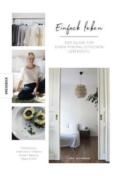 Minimalist Lifestyle, Minimalist Living, Marie Kondo Konmari, Get Instagram Followers, Making Life Easier, Minimal Fashion, Women's Fashion, Cozy House, Declutter