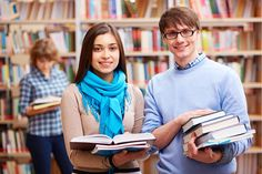 Find money to pay for additional college expenses like textbooks, housing and meals.
