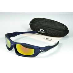 6cda2a2c1f6 cheap designer eyewears outlet Wholesale Sunglasses