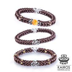 On top an amber bracelet a basic bracelet and one with yellow Swarovski Zircobia - perfekt match! Amber Bracelet, Beaded Bracelets, Kairo, Fashion Bracelets, Swarovski, Etsy, Yellow, Jewelry, Objects