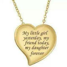 Love you Lindsey Lou!! @Lindsey Layman