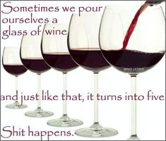 Wine Wednesday Sign Wine - Expolore the best and the special ideas about Wine wednesday Wine Wednesday, Wednesday Outfit, Wednesday Humor, Wine Meme, Wine Funnies, Just Wine, Wine Down, Wine Signs, Coffee Wine