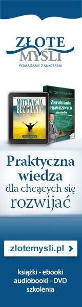 http://www.polglish.pl/