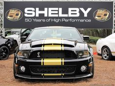 Repoed one earlier this year. Some days I love my job :-) :-) sam Ford Mustang Shelby Gt500, Ford Shelby, Mustang Cars, Ford Mustangs, 2012 Ford Mustang, Ford Gt, Mustang Super Snake, Shelby Gt 500, Sweet Cars