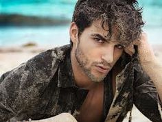 Rising star on the scene model Kevin Cote hits the waves in Primal Instinct, a story captured by fashion photographer Skye Tan exclusively for Male Model Scene. Tumblr, Man Crush, Male Models, Jon Snow, Beautiful Men, Sexy Men, Hot Guys, Handsome, Portrait