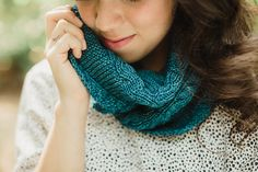 Ravelry: Aine pattern by Linda Marveng