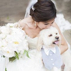 """Today was the ultimate day for me to be a good boy, and I think I nailed it!"" 