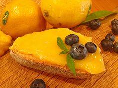 Einfacher Lemon Curd, ein leckeres Rezept aus der Kategorie Großbritannien & Irland. Bewertungen: 102. Durchschnitt: Ø 4,8.
