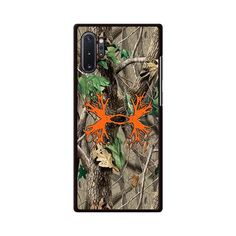 Under Armour Deer Real Tree Samsung Galaxy Note 10 Plus Case   Milosca – Miloscase Galaxy Note 10, Under Armour, Deer, Samsung Galaxy, Phone Cases, Reindeer, Phone Case