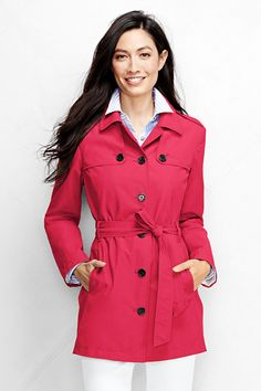 http://www.landsend.co.uk/Womens_Harbour_Cropped_Trench_Coat/pp/P_29582.html?cgid=5732
