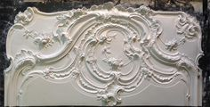 Галерея - Фотографии лепнины сделанных в нашей мастерской.