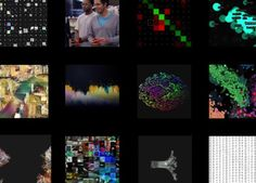 Googles AI Experiments help you understand neural networks by playing with them Googles work in machine learning and artificial intelligence is often interesting but it can be a bit academic. People like to get their hands on these things  as much as you can anyway with something intangible. To that end Google is collecting a bunch of little demonstrations of this emerging category of tech in its AI Experiments showcase.  The idea is simply to let people fool around with example of machine…