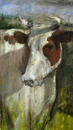 Andrey Aranyshev, paintings - paintings and prints for sale of artist Andrey Aranyshev in Gallery of ArtRussia Russian Avant Garde, Prints For Sale, Cattle, Surrealism, Cow, Moose Art, Painting Portraits, Paintings, Museum