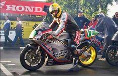 Isle Of Man, Super Bikes, Road Racing, Motorbikes, Biker, Champion, Motorcycles, Hero, Stars