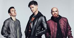 Submit your questions for our live Twitter Q&A with The Script
