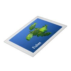 Post Product for Sale Photo Puzzle, Signs, Box, Novelty Signs, Boxes, Signage, Dishes, Sign