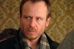 Karel Roden - IMDb