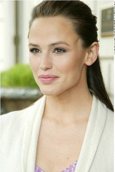 Jennifer Garner - my favorite actress?