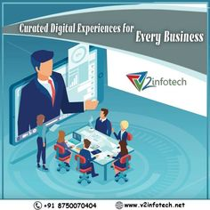 is Online Reputation Management Services Provider Noida Delhi India. Being one of best ORM Agency enhance your brand reputation. Our ORM team is expertise to provide best solution for all kinds of branding. Web Analytics, Reputation Management, Google Ads, S Mo, Digital Marketing Services, Brand Identity, Improve Yourself, India, Website