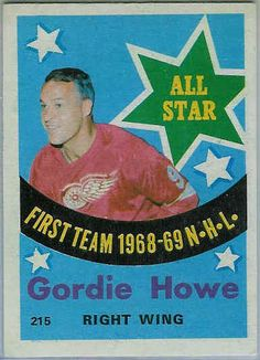 Canadian Hockey Cards Inserts Rookie Cards for sale at discount prices. Predators Hockey, Wings Card, Hockey Baby, Ice Hockey, Red Wings Hockey, Stars Hockey, Nhl Season, Detroit Sports, Hockey Cards