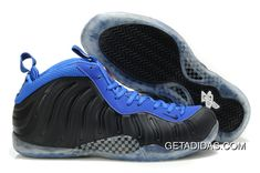 new styles 4bf62 d0a28 Nike Air Foamposite One Pearlized TopDeals, Price   79.09 - Adidas  Shoes,Adidas Nmd,Superstar,Originals