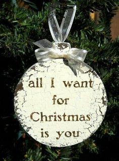 ♥ golden silvery Christmas  X ღɱɧღ